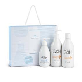 G&H 스페셜 선물세트