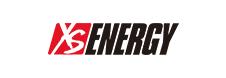 XS Energy