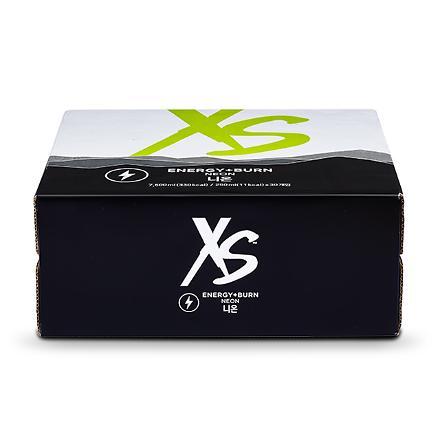 XS 니온 30캔(배송용)