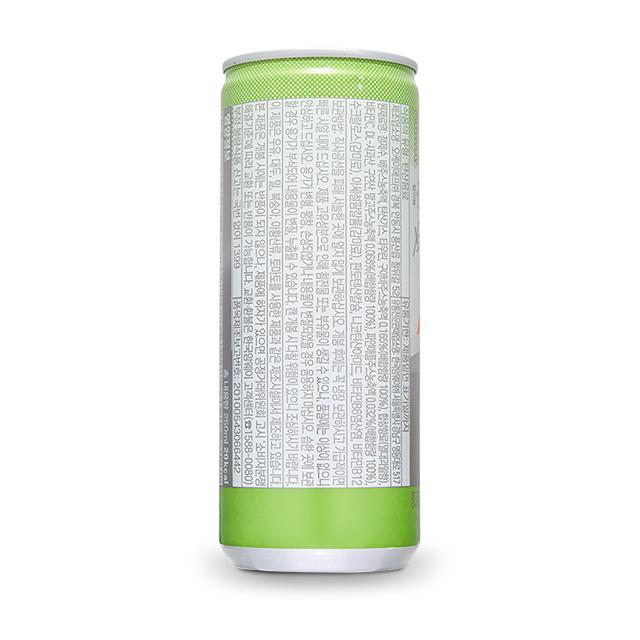 XS 망고파인애플구아바 30캔(ABC픽업용)