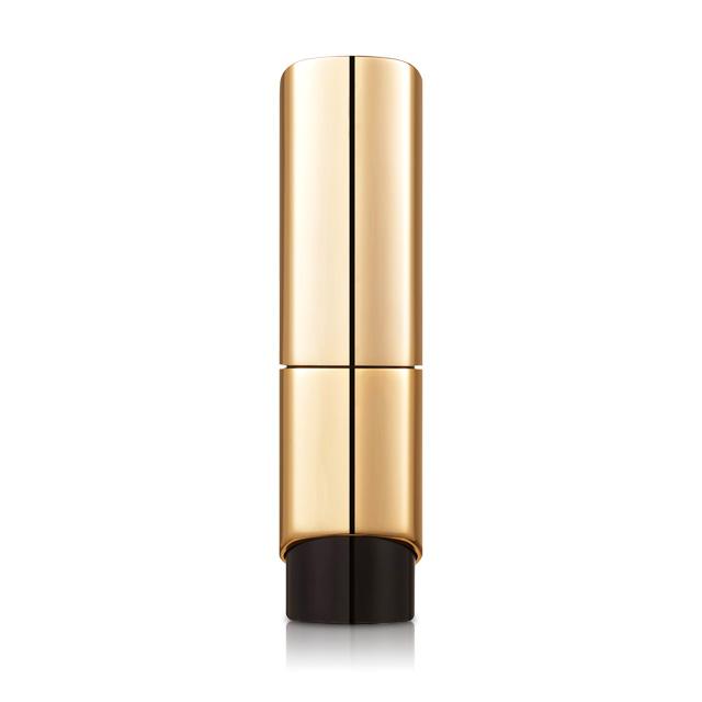 아티스트리 시그니처 컬러 립스틱 - 8번 로즈 페탈