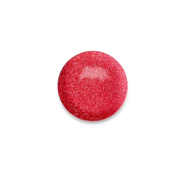 아티스트리 시그니처 컬러 라잇업 립글로스 - 스윗 멜론
