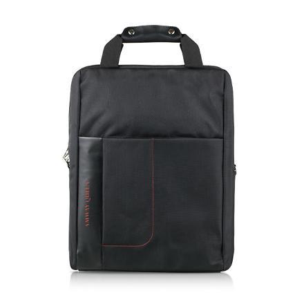 암웨이 퀸 인덕션레인지2 휴대용 가방