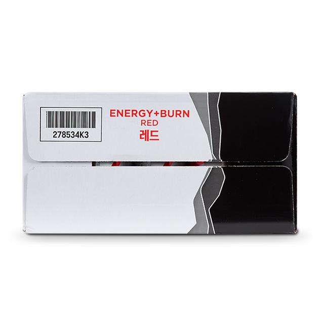 XS 레드 30캔(배송용)