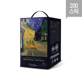 까페드다몬 오리지널 - 아라비카 골드믹스 200스틱