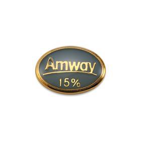 판매실적 뱃지 15%