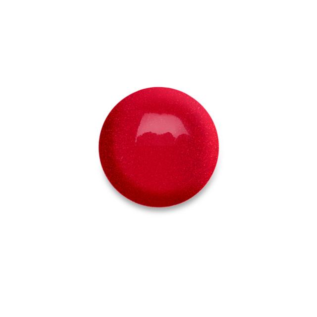 아티스트리 시그니처 컬러 라잇업 립글로스 - 리얼 레드