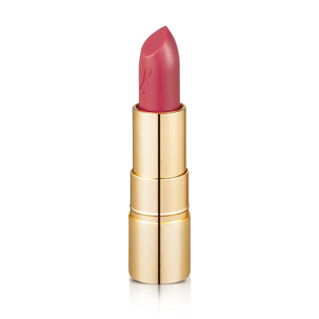 아티스트리 시그니처 컬러 쉬어 립스틱 - 53번 튤립 핑크