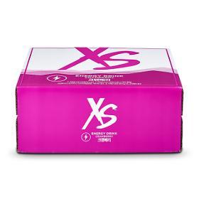 XS 크랜베리 30캔(ABC픽업용)