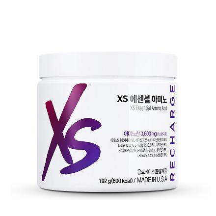 XS 에센셜 아미노