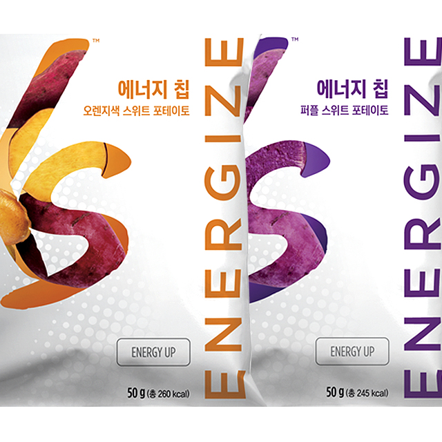 XS 에너지 칩