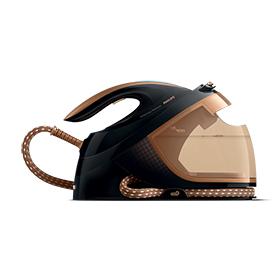 앨로케어 얼티밋 스팀 제너레이터 GC8755 (장바구니 스마트 오더 프로모션 전용)