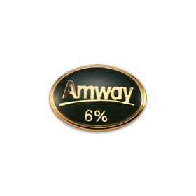 판매실적 뱃지 6%