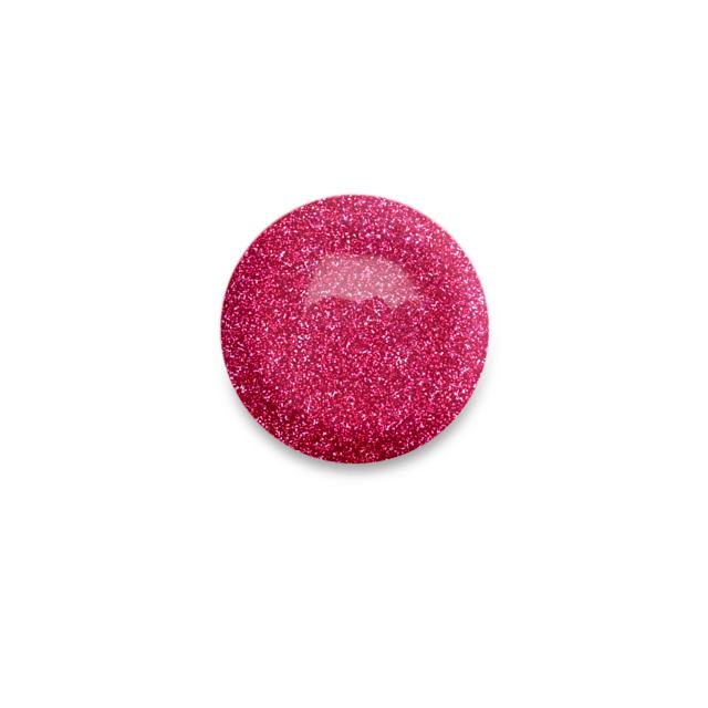 아티스트리 시그니처 컬러 라잇업 립글로스 - 로즈 페탈