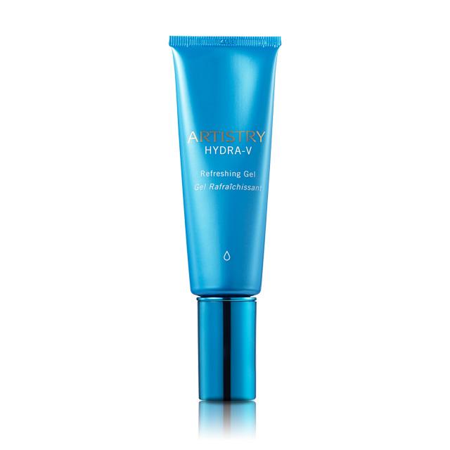 하이드라-브이 아쿠아 솔루션 선물세트