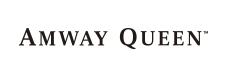 Amway Queen