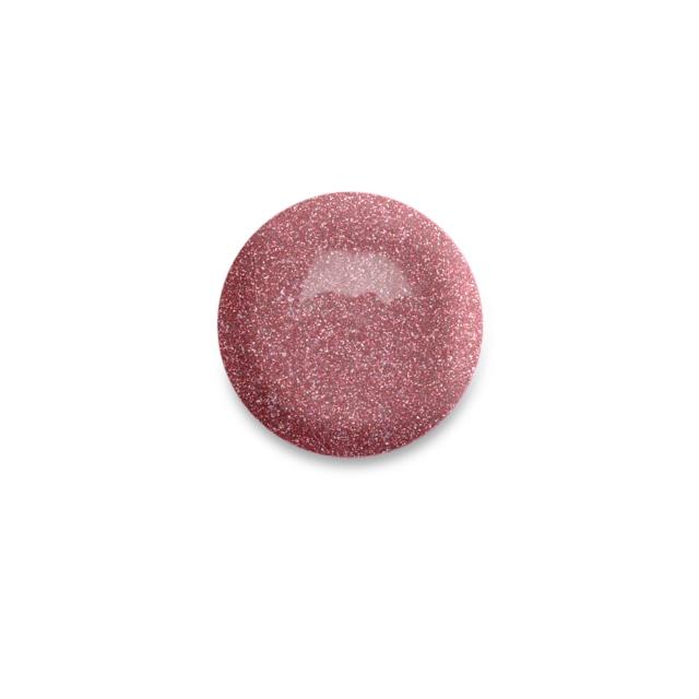아티스트리 시그니처 컬러 라잇업 립글로스 - 미스티 모브