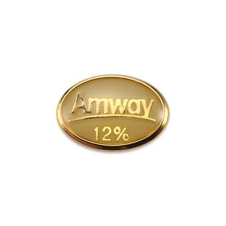 판매실적 뱃지 12%