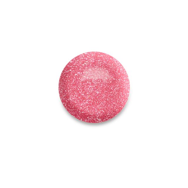 아티스트리 시그니처 컬러 라잇업 립글로스 - 핑크 슈가