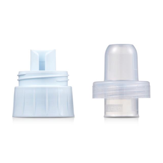 액체세제용 계량캡