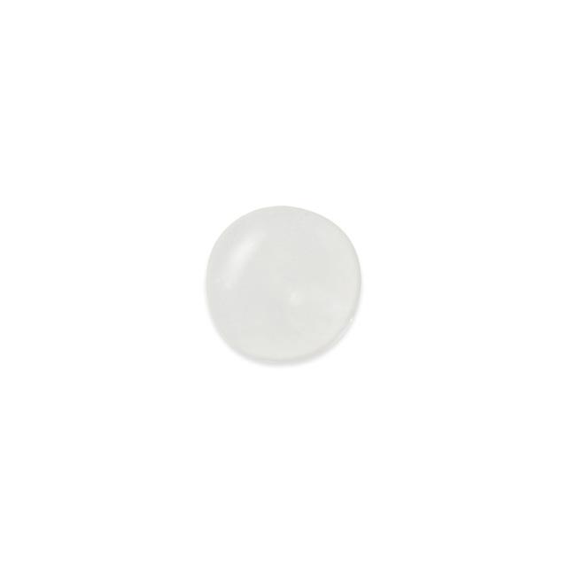 아티스트리 하이드라-브이 포밍 클렌저