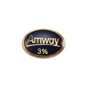 판매실적 뱃지 3%