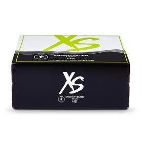 XS 니온 30캔(ABC픽업용)