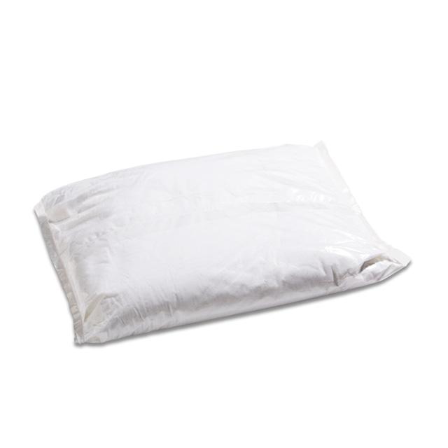 SA8 바이오퀘스트 프리미엄 세탁세제 3kg
