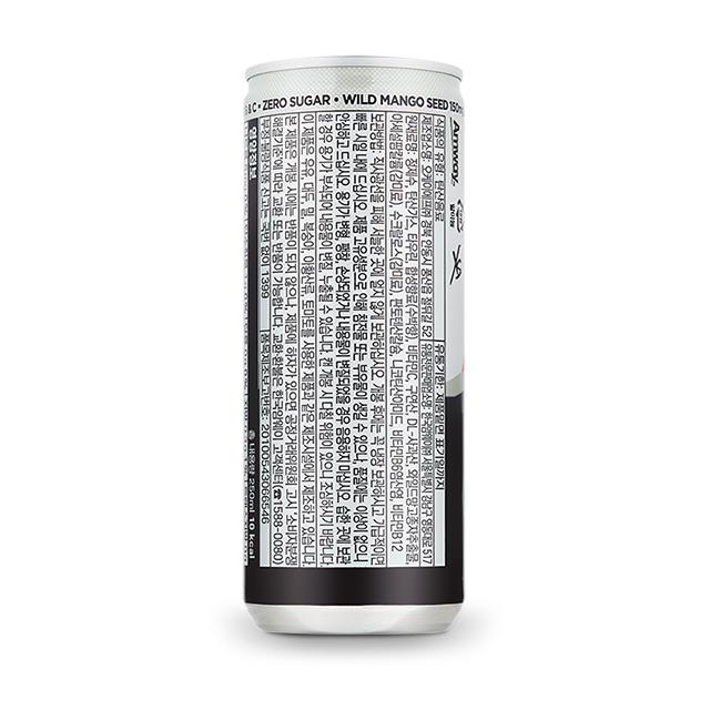 XS 레드 30캔(ABC픽업용)