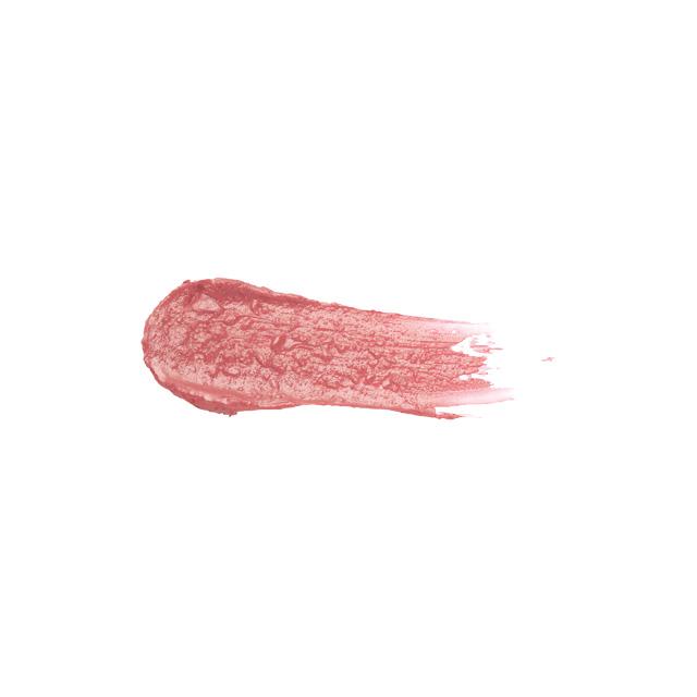 아티스트리 시그니처 컬러 쉬어 립스틱 - 56번 내츄럴 핑크