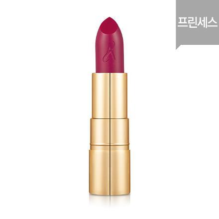아티스트리 시그니처 컬러 쉬어 립스틱 - 52번 프린세스