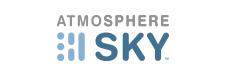 Atmosphere Sky