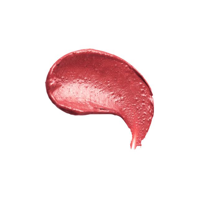 아티스트리 시그니처 컬러 립스틱 - 12번 부겐빌레아