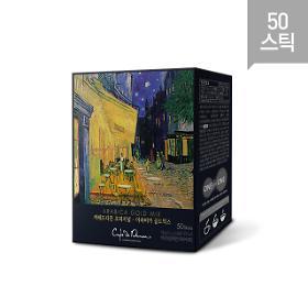 까페드다몬 오리지널 - 아라비카 골드믹스 50스틱