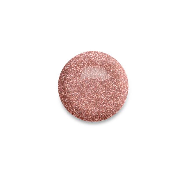 아티스트리 시그니처 컬러 라잇업 립글로스 - 핑크 누드